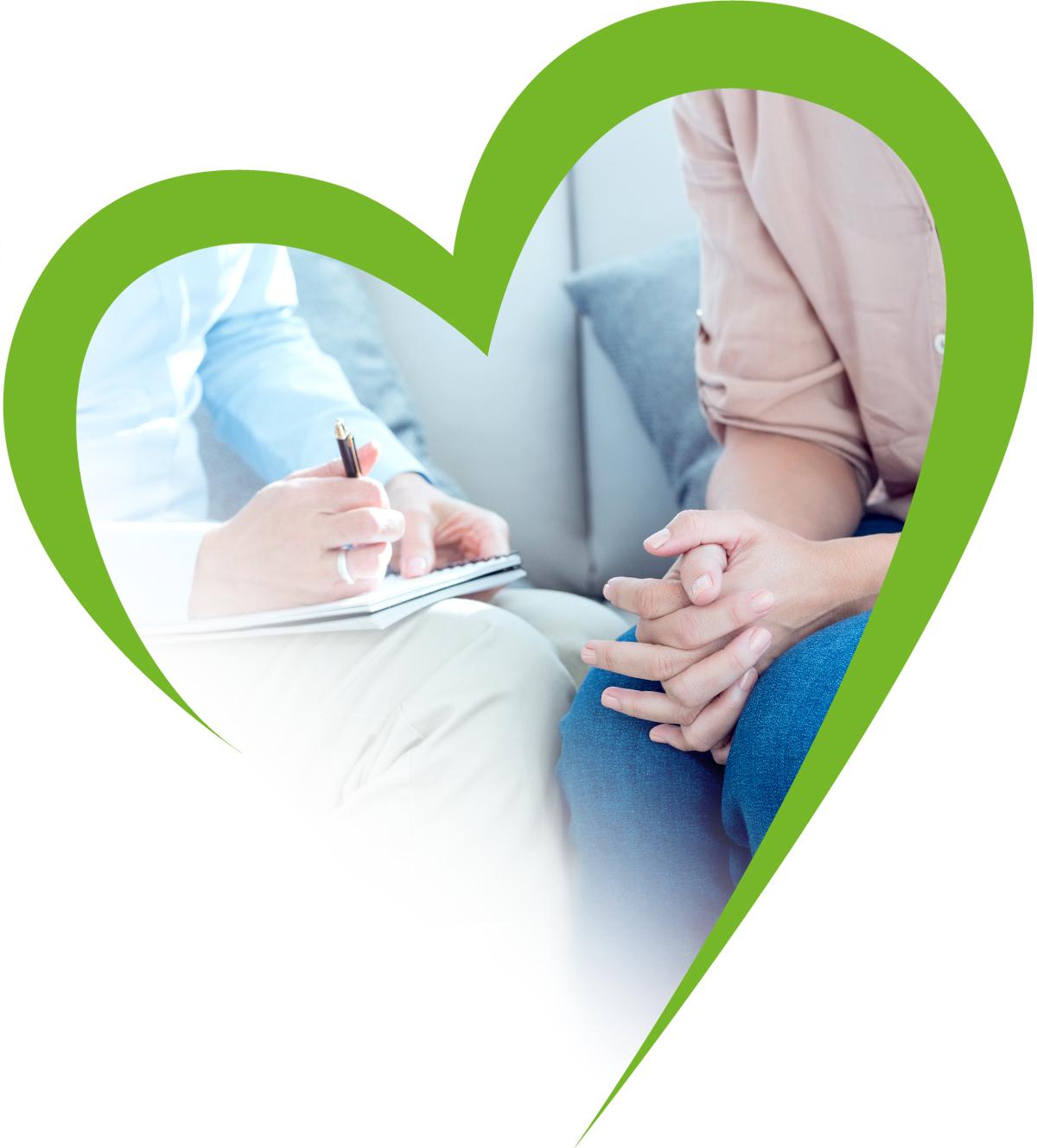 Pflegedienst Langenzenn, Beratung Langenzenn